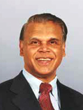 Dr.-Sena-Yaddehige