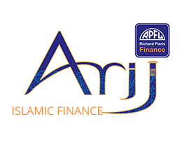 RPF Islamic Finance